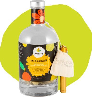 Native-Citrus-Bush-Cocktail-Kit-BG